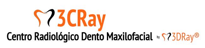 Centro Radiológico Dento Maxilofacial